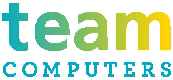 Team Computers Pvt. Ltd.