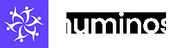 Huminos Blog